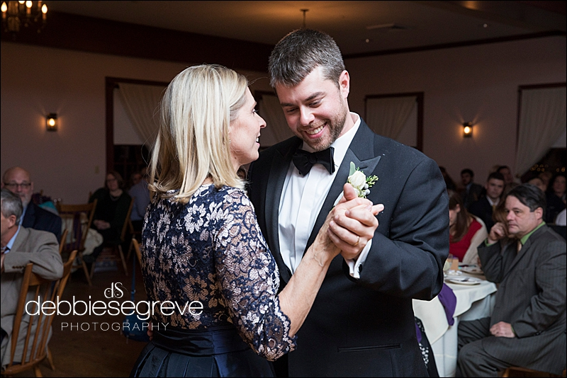 Debbie Segreve Photography, LLC Old Sturbridge Village Wedding Photographer0073.jpg