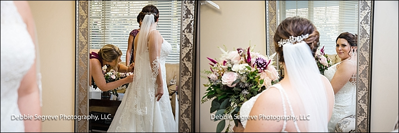 Debbie Segreve Photography Butternut Farm Golf Club Wedding Photographer 0003_Debbie Segreve Photography Butternut Farm Wedding Photographer.jpg
