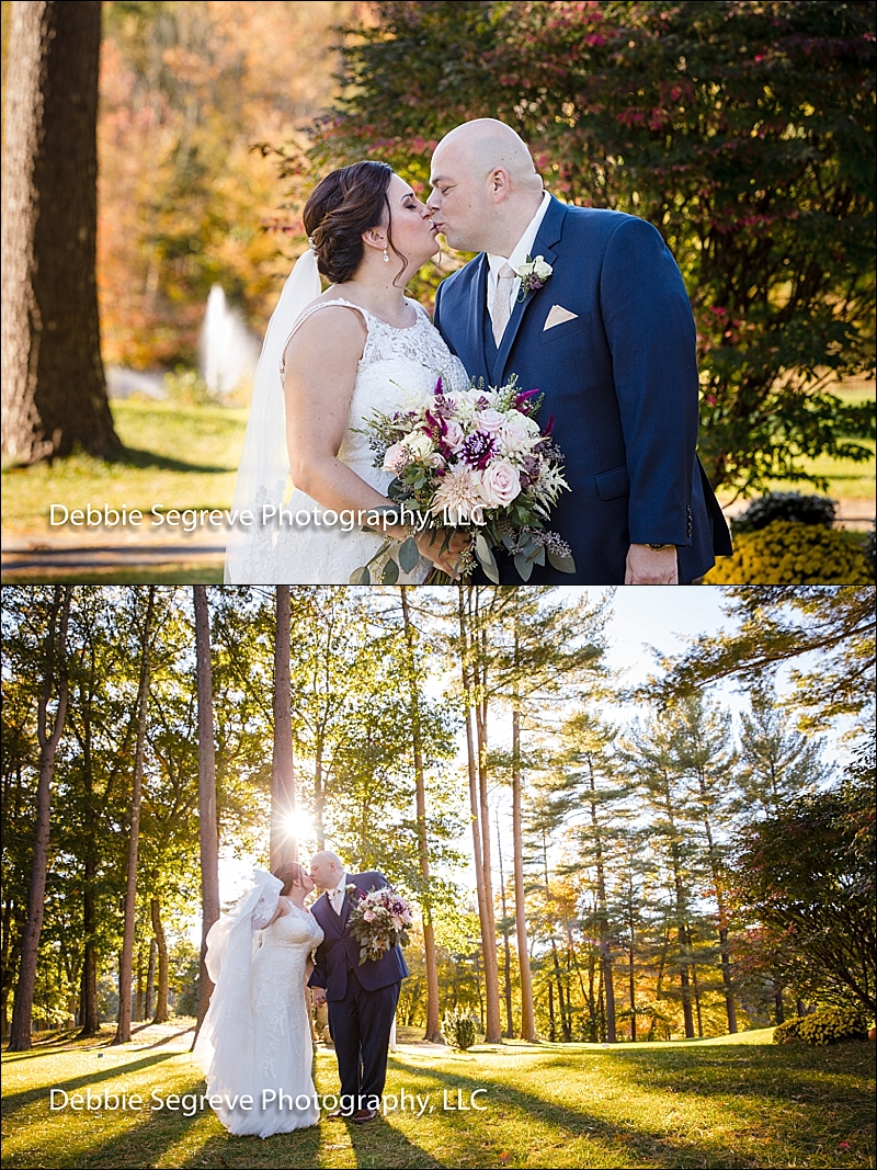 Debbie Segreve Photography Butternut Farm Golf Club Wedding Photographer 0005_Debbie Segreve Photography Butternut Farm Wedding Photographer.jpg