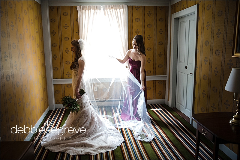 Debbie Segreve Photography Old Sturbridge Village Wedding Photographer0006.jpg