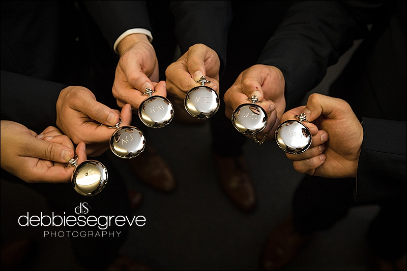 Debbie Segreve Photography Old Sturbridge Village Wedding Photographer0011.jpg