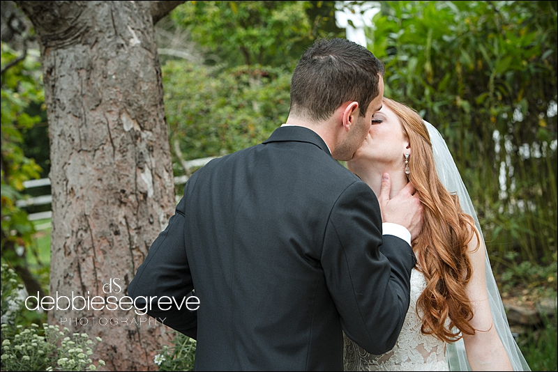 Debbie Segreve Photography Old Sturbridge Village Wedding Photographer0017.jpg