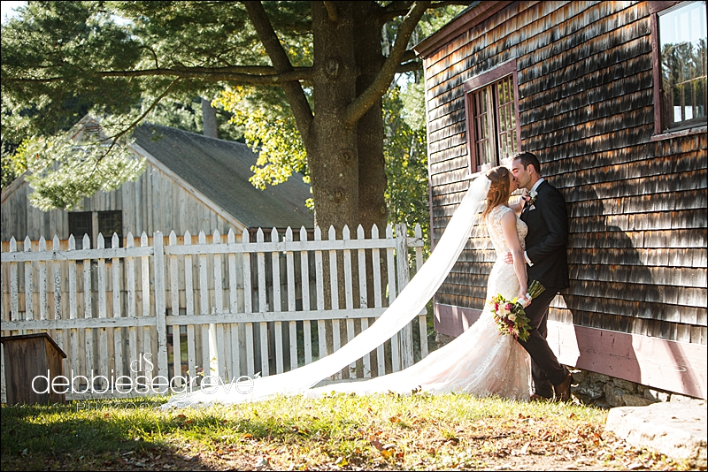 Debbie Segreve Photography Old Sturbridge Village Wedding Photographer0022.jpg