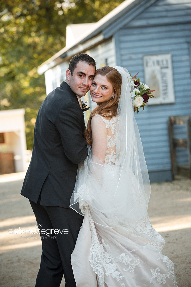 Debbie Segreve Photography Old Sturbridge Village Wedding Photographer0023.jpg
