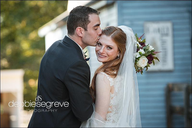 Debbie Segreve Photography Old Sturbridge Village Wedding Photographer0024.jpg