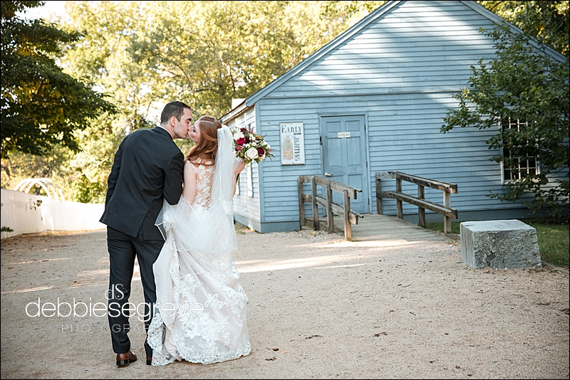 Debbie Segreve Photography Old Sturbridge Village Wedding Photographer0025.jpg