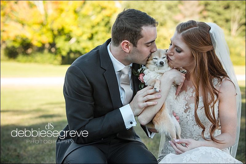 Debbie Segreve Photography Old Sturbridge Village Wedding Photographer0026.jpg