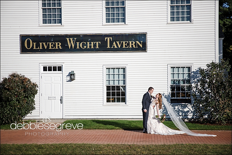 Debbie Segreve Photography Old Sturbridge Village Wedding Photographer0027.jpg
