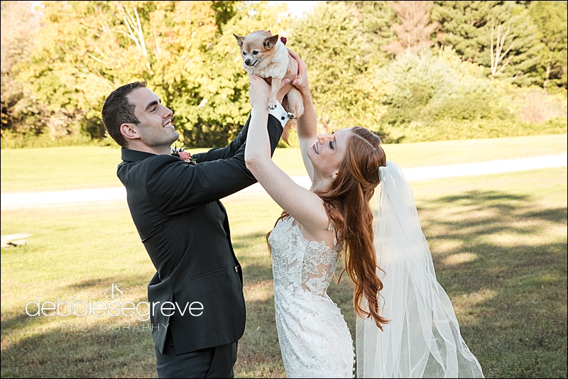 Debbie Segreve Photography Old Sturbridge Village Wedding Photographer0029.jpg