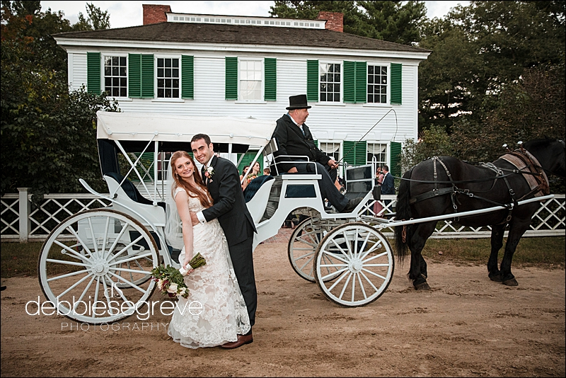 Debbie Segreve Photography Old Sturbridge Village Wedding Photographer0036.jpg