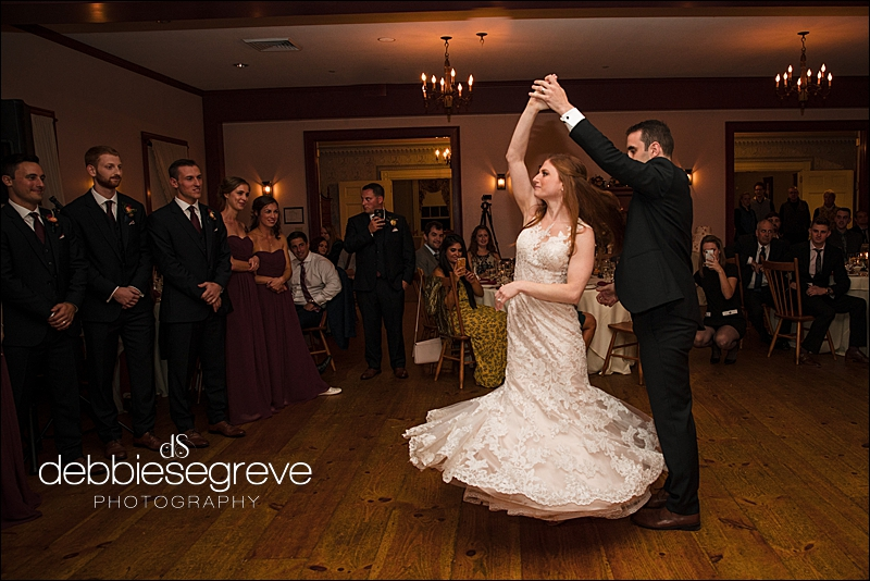 Debbie Segreve Photography Old Sturbridge Village Wedding Photographer0038.jpg