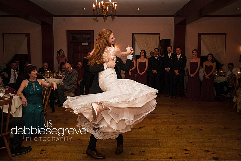 Debbie Segreve Photography Old Sturbridge Village Wedding Photographer0039.jpg