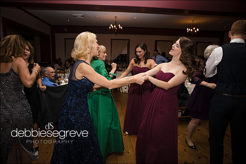 Debbie Segreve Photography Old Sturbridge Village Wedding Photographer0040.jpg