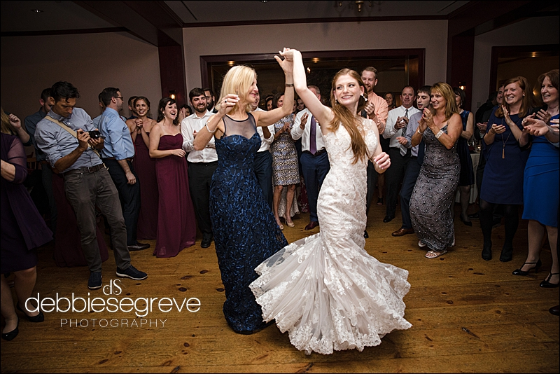 Debbie Segreve Photography Old Sturbridge Village Wedding Photographer0041.jpg