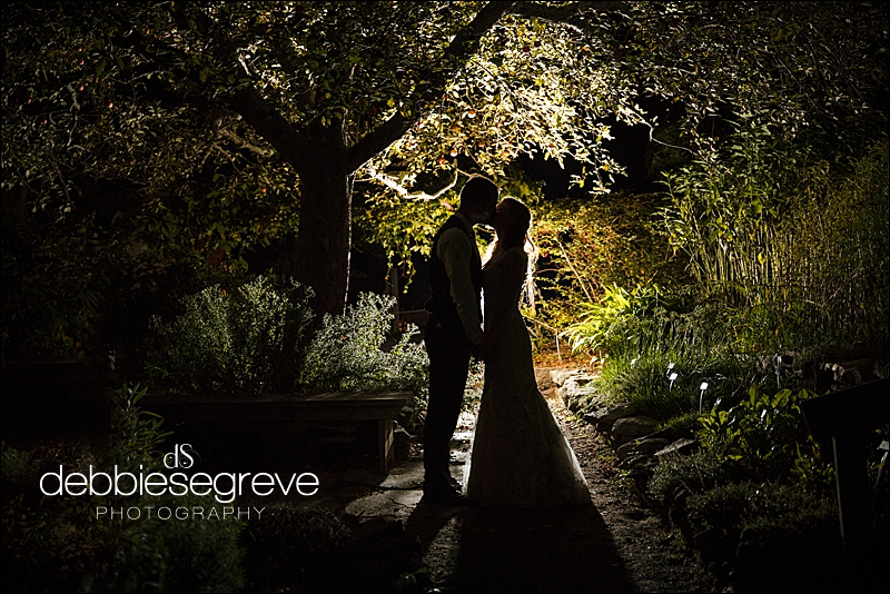 Debbie Segreve Photography Old Sturbridge Village Wedding Photographer0042.jpg