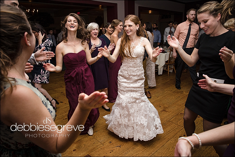 Debbie Segreve Photography Old Sturbridge Village Wedding Photographer0043.jpg
