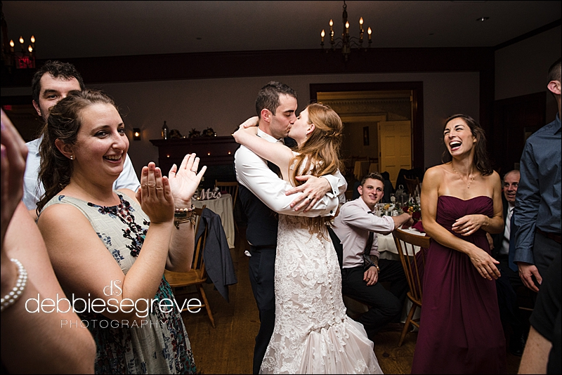 Debbie Segreve Photography Old Sturbridge Village Wedding Photographer0045.jpg