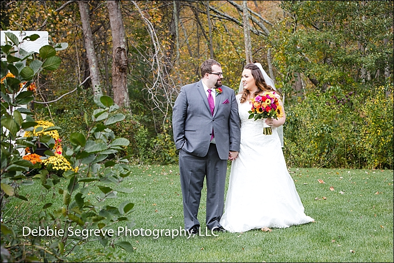 Debbie Segreve Photography Butternut Farm Golf Club Wedding Photographer-10_Debbie Segreve Photography Butternut Farm Wedding Photographer.jpg