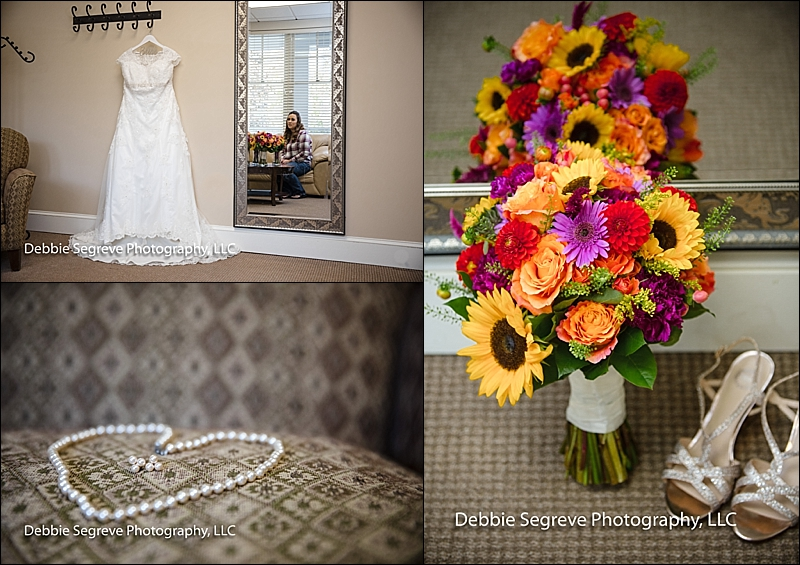Debbie Segreve Photography Butternut Farm Golf Club Wedding Photographer-1_Debbie Segreve Photography Butternut Farm Wedding Photographer.jpg