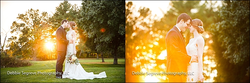 Debbie Segreve Photography Butternut Farm Golf Club Wedding Photographer-31_Debbie Segreve Photography Butternut Farm Wedding Photographer.jpg