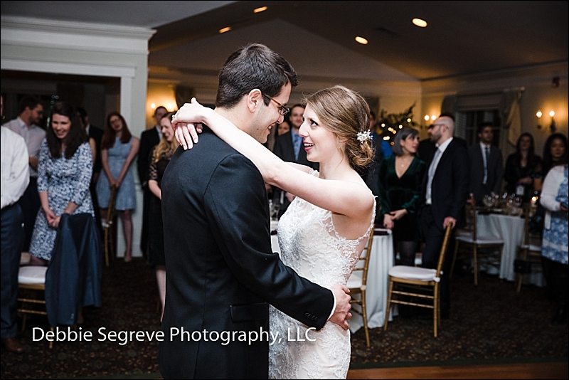 Debbie Segreve Photography Butternut Farm Golf Club Wedding Photographer-42_Debbie Segreve Photography Butternut Farm Wedding Photographer.jpg