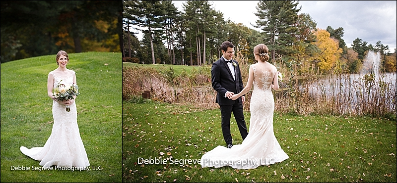 Debbie Segreve Photography Butternut Farm Golf Club Wedding Photographer-9_Debbie Segreve Photography Butternut Farm Wedding Photographer.jpg